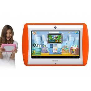 Meep X2 Tablet per Ragazzi