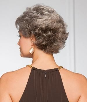 Buy Resolve by Gabor Wigs Online | Wigs-US