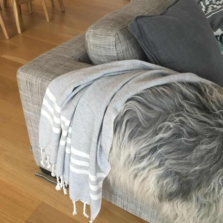 Stay cosy this Winter with our new Lambswool Blanket….such a favourite last Winter that we've introduced two new shades of Grey, a Mink as well as a beautiful Soft Pink colour way. Available online now at www.knotty.com.au xx