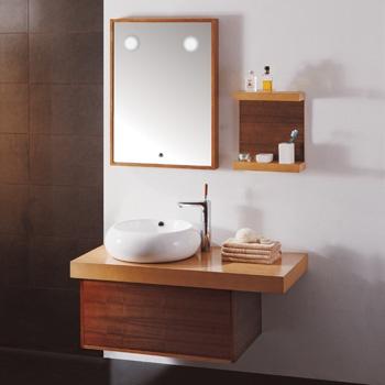 17 Best ideas about Discount Bathroom Vanities on Pinterest ...