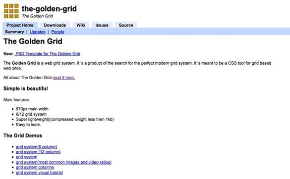 The 25+ best Css grid system ideas on Pinterest Grid layout css - comparison grid template