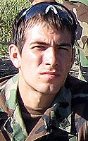 #SEALOfHonor ...... Honoring Navy SEAL Danny Dietz who selflessly sacrificed his life eleven years ago today in Afghanistan during Operation Red Wings for our great Country on June 28, 2005. Please help me honor him so that he is not forgotten.....Coalition forces located the service member while conducting a combat search and rescue operation July 4, 2005 in Kunar Province. All sailors' whereabouts had been unknown since June 28, 2005.   http://www.iraqwarheroes.org/dietz.htm