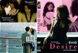 Image result for q desire movie 2011