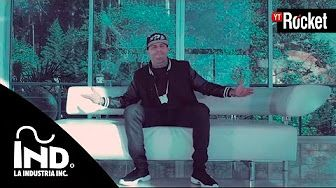 nicky jam - YouTube