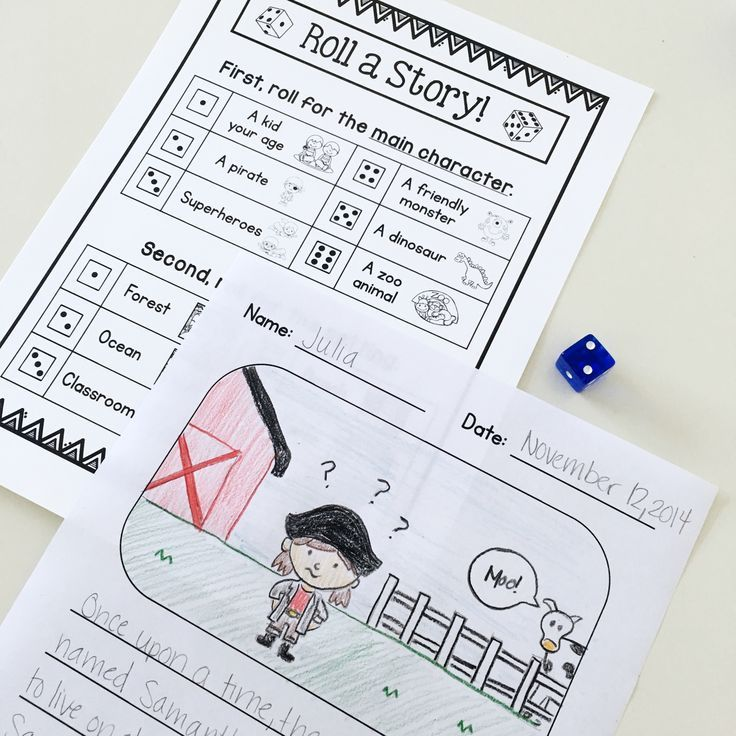the use of creative writing to help regular expository writing to become more interesting Every student needs to master the skill of expository essay writing these tips can guide elementary, middle school, and high school writers with writing an expository essay.