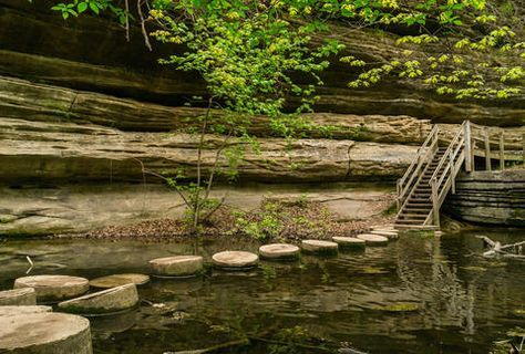 10 UNDERRATED HIKES NEAR CHICAGO THAT WE'LL BE TAKING THIS SUMMER