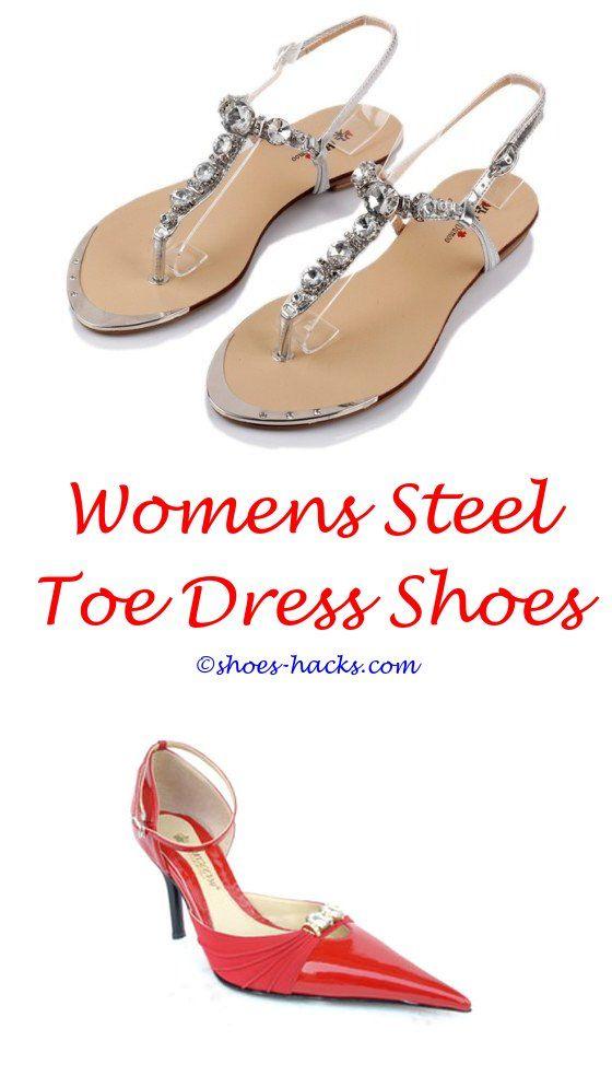 womens shoe boot blue - women size wide shoes.la sportiva trail shoes women& 39 most comfortable womens hiking shoes womens orange and black nike tennis shoes 9337445519