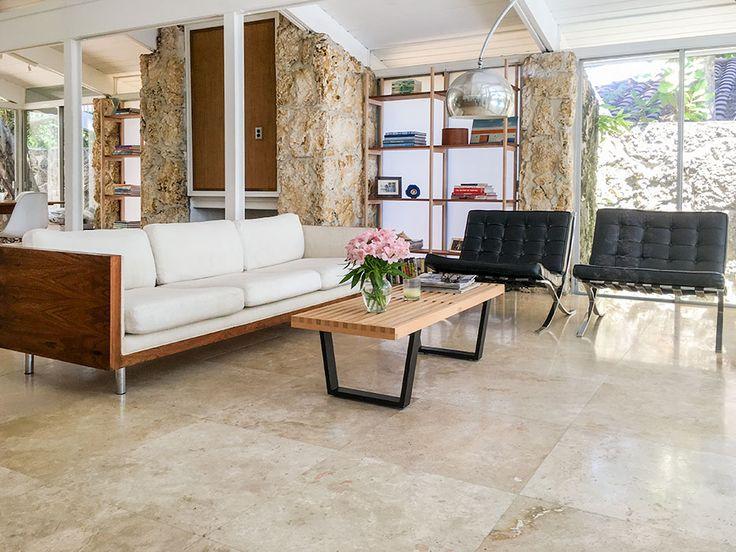 Mid Century Modern Furniture Miami 1637 best mid century modern furniture images on pinterest | mid