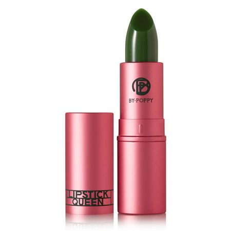 Pigmented Lipsticks That Adjust To You   sheerluxe.com