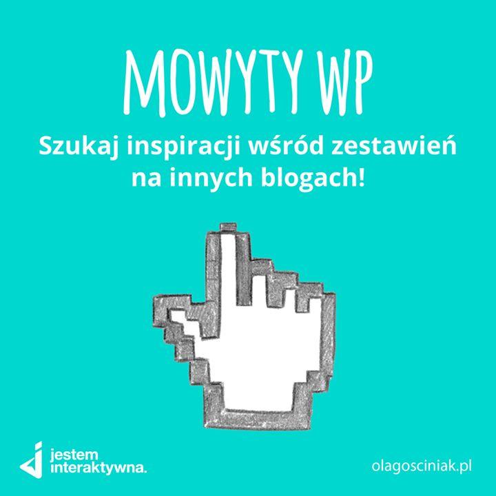 [CZWARTEK - CYKLICZNA RADA] Korzystajcie z gotowych zestawień motywów WordPress jest to świetna inspiracja. Znajdziecie tam już wyselekcjonowane ciekawe motywy.   Dziś przygotowałam Wam 8 darmowych motywów dla sklepów internetowych na WooCommerce. http://ift.tt/2cDrgne  #nowywpis #artykul #rada #jesteminteraktywna #blog #blogowanie #bloger #wpis #tip #cyklicznarada #porada #wordpress #wocommerce #marketing #digitalmarketing #www #website