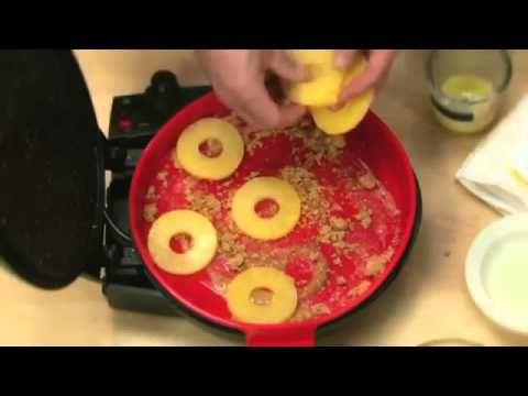 FlavorChef - Baking
