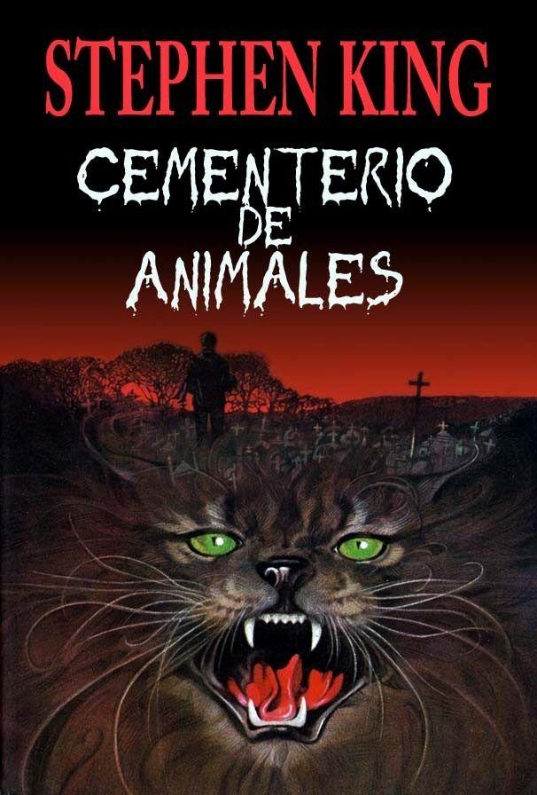 https://www.google.es/search?q=cementerio de animales stephen king