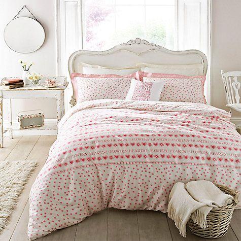 10 best bedding images on pinterest bedroom ideas. Black Bedroom Furniture Sets. Home Design Ideas