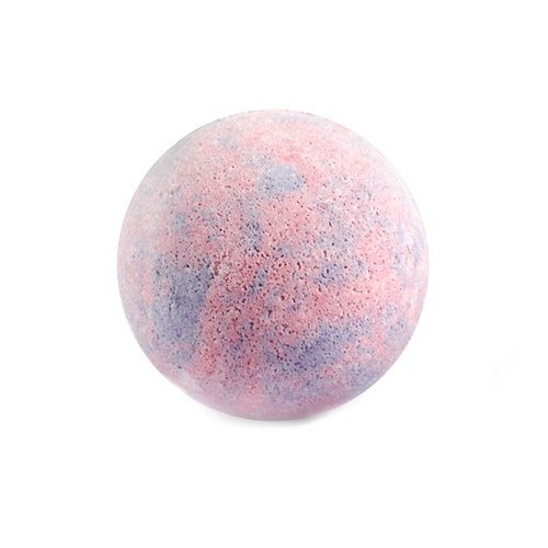 Soak in a swirling bath of seductive jasmine and hydrating vitamin E for maximum skin nourishment.  How to Use Drop a Bath Bomb in warm bath water or in Jacuzzi. Completely dissolves in water (3 to 5
