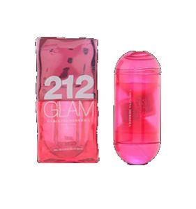 perfumes juveniles para mujer | Perfumes-Valencia-212-Glam-de-Carolina-Herrera-perfumes-para-mujer.png