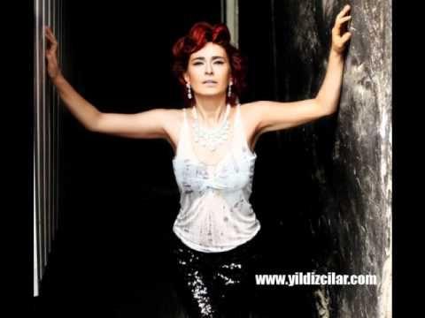 Yıldız Tilbe - Yar (Aşkperest, 1996)