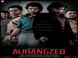 Aurangzeb Movie Song Lyrics -TechLyrics