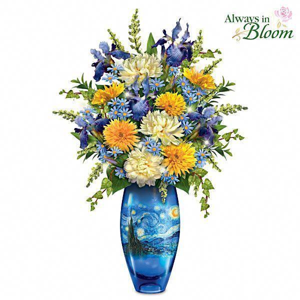 How Wedding Registry Works Weddingringsforwomen Weddingcenterpieceideas Cheap Wedding Table Centerpieces Diy Wedding Flowers Gogh The Starry Night