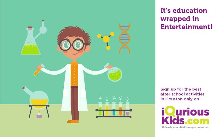 Whether you're a parent planning your child's birthday party and after-school activities or you're an educator planning an event for your school, Mad Science transforms science labs into fun and interactive learning that can be enjoyed for hours! #RaisingHealthyKids