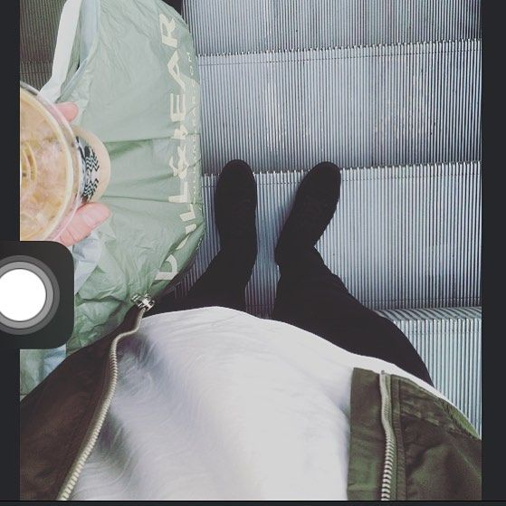 /./  #topman #fashion #mensfashion #streetfashion #streetphotography #streetstyle #streetwear #fashionstyle #khaki #bomber #bomberjacket #bomberstyle #allsaints #pullandbear #mensfashionreview #mensfashionpost #starbucks #outfitpost #minimalism #instafashion #inspiration