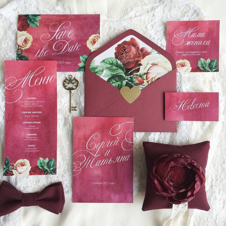 «А у нас скидка для пар! Дизайнер свадебной полиграфии и аксессуаров @nastya_romashkaaa создаёт яркие и запоминающиеся приглашения, чтобы ещё до свадьбы у…»