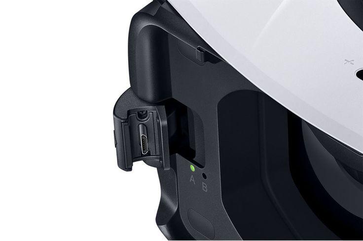 in_SM-R322NZWAINU_000000014_Detail1_white (900×600)