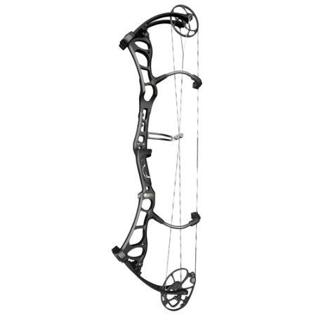 Bear Archery Anarchy Bow, 28, 60 lbs., RH $899. WANT!