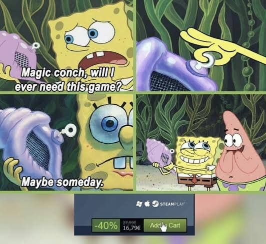 Every Steam Sale #games #gamer