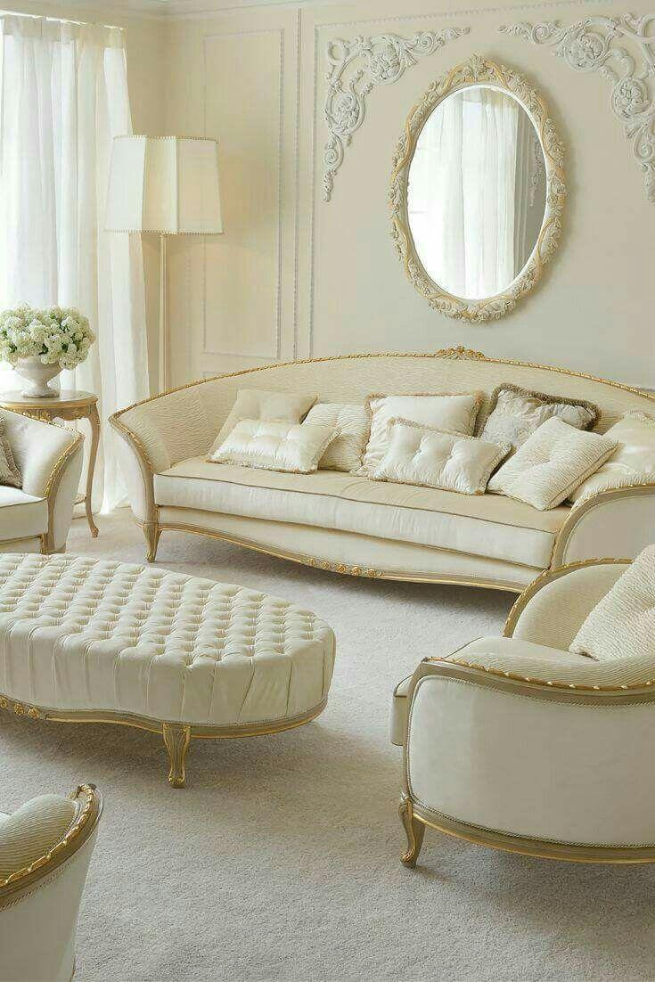 Italian Sofa, Italian Furniture, Cat Furniture, Luxury Furniture, Classic  Italian, 3 Seater Sofa, French Style, Classic Style, French Provincial