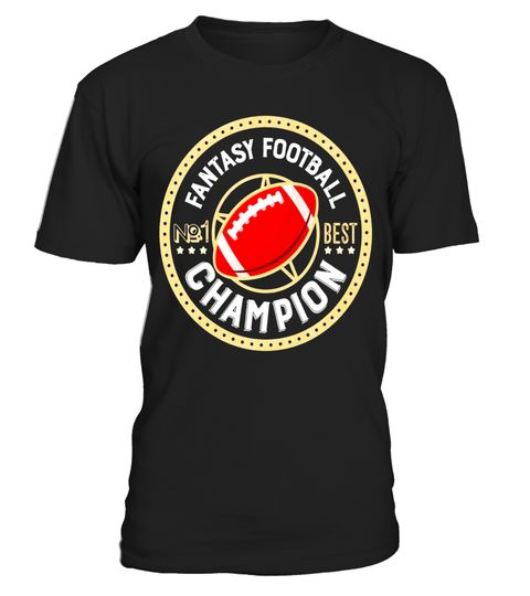 """# Fantasy Football Champion Funny Draft Party Champ T Shirt .  Special Offer, not available in shops      Comes in a variety of styles and colours      Buy yours now before it is too late!      Secured payment via Visa / Mastercard / Amex / PayPal      How to place an order            Choose the model from the drop-down menu      Click on """"Buy it now""""      Choose the size and the quantity      Add your delivery address and bank details      And that's it!      Tags: Funny Fantasy Football…"""