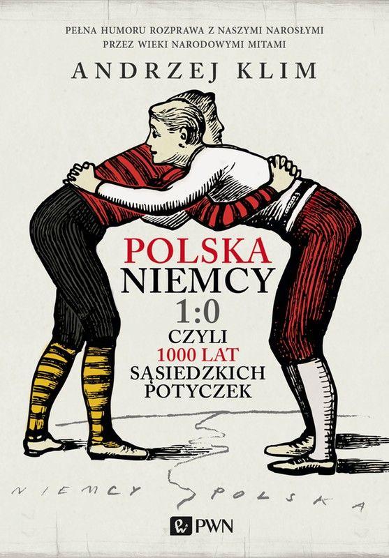Polska–Niemcy 1:0