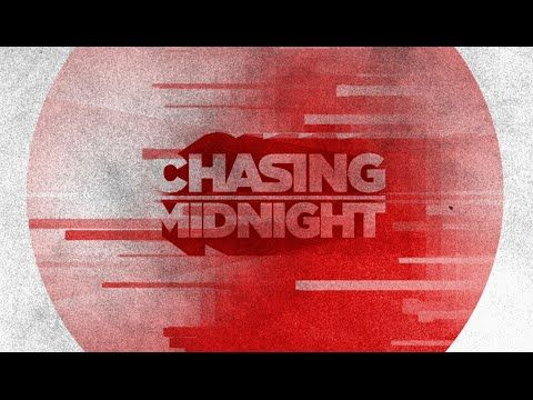 Doing it right. These guys can be annoying but the last 10 minutes are worth it. - Chasing Midnight [Season 7 Premiere] JDM Drifting Film - MightyCarMods