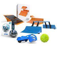 Sphero SPRK + Ultimate Pack