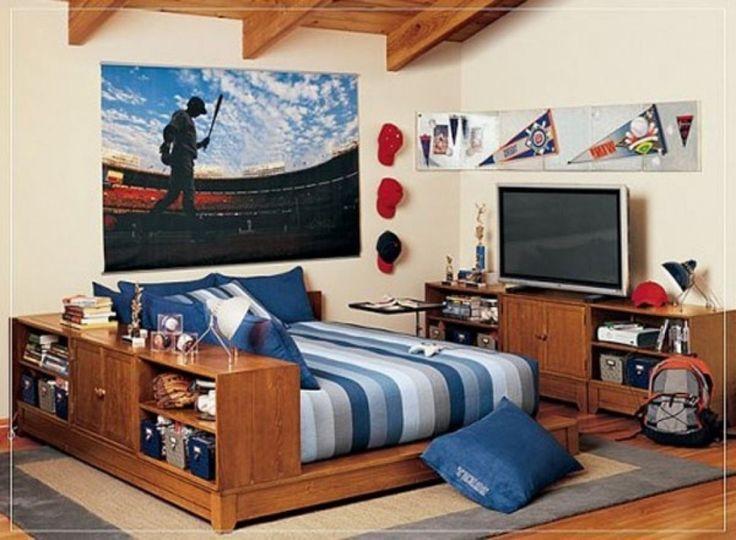 Cool Bedroom Furniture For Guys 120 best kids room images on pinterest | boys bedroom decor, boy