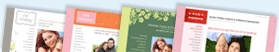 Free wedding website, wedding checklists & tons of great ideas!