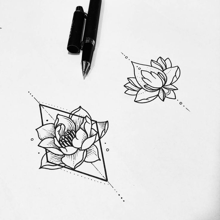 ✨Flores de loto ✨ Feliz domingo a todos ! Para Tatuajes y diseños manden un inbox por facebook o a sollefetattoo@gmail.com . . . #weekend #lotus #art #sketch #linework #flashworkers #flashaddicted #nature #inkmx #design #drawing #ink #illustration #iblackwork #blackandwhite #blackwork #blackworkers_tattoo #blackworkerssubmission #amazingink #tattoo #tattooartist #tattedup #tattrx #lovely #graphic #dotwork