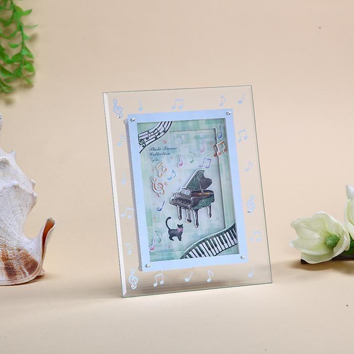 92 best Frames and mouldings images on Pinterest | Frame, Frames and ...
