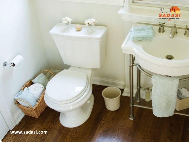 #hogar  LAS MEJORES CASAS DE MÉXICO. Para eliminar los restos de jabón pegado en el lavabo, la tina y el área de la regadera, puede usar una mezcla de agua oxigenada y bicarbonato. Se hace una pasta y se frota fuerte con un cepillo pequeño. Posteriormente, se enjuaga con abundante agua.  En Grupo Sadasi, le invitamos a conocer los modelos de casa que hemos diseñado para el bienestar de usted y su familia. informes@sadasi.com