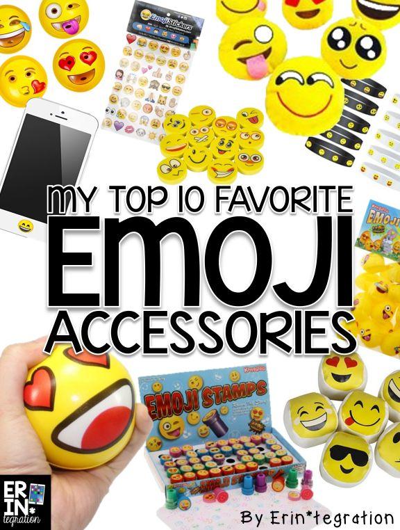 Classroom Decoration Emojis ~ Best images about emoji classroom theme on pinterest