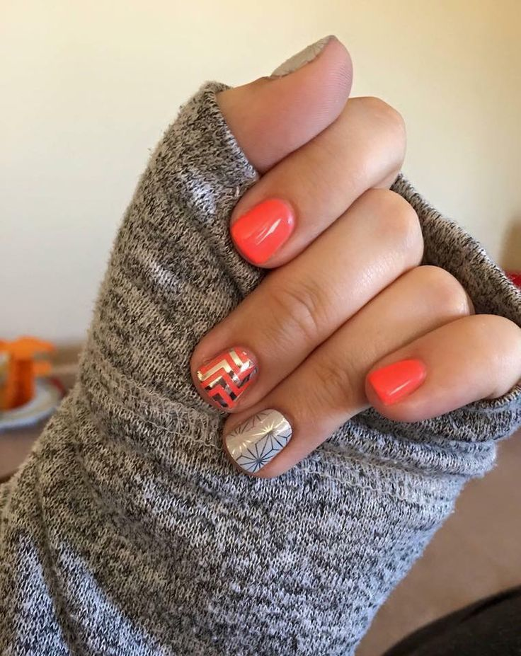 1451 best Jamberry images on Pinterest | Jamberry nail wraps ...