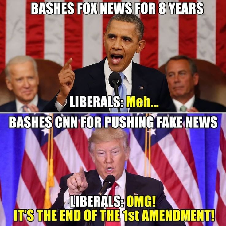 """1,785 Likes, 45 Comments - In Search Of Liberty (@insearchofliberty) on Instagram: """"Hypocrisy at it's finest. #Trump #CNN #Hipocrisy #InSearchofLiberty"""""""