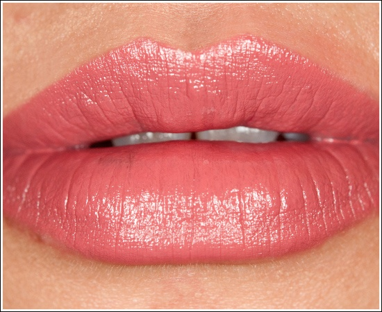 Bobbi Brown Rich Lip Color Lipstick Review, Photos ...