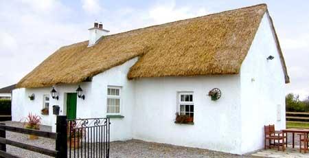 Ireland Cottages | Self Catering Ireland Holidays | Irish Holiday Homes to Rent