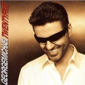 George Michael Twenty Five CD Disc 1 Everything She Wants - Wham! Wake Me Up Before You Go-Go - Wham! Freedom - Wham! Faith Too Funky Fastlove Freedom 39