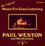 Music for Easy Listening (The Original) [CD], 01996364