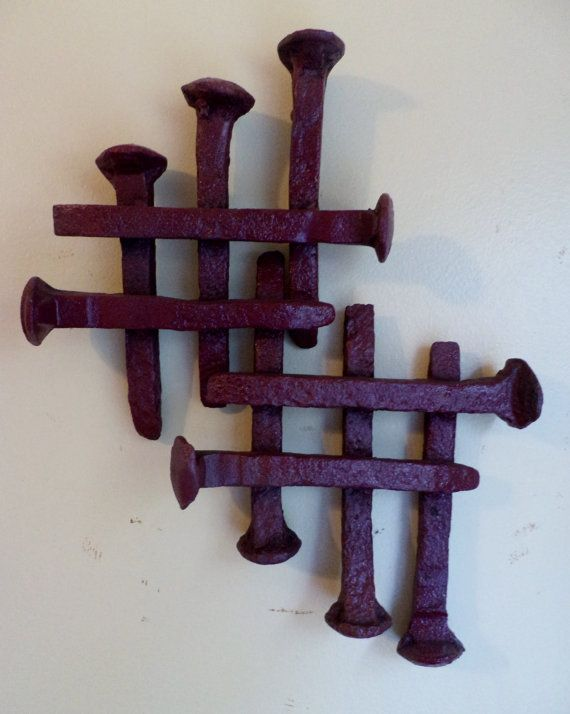 Hey, I found this really awesome Etsy listing at https://www.etsy.com/listing/171327372/abstract-recycled-metal-wall-art