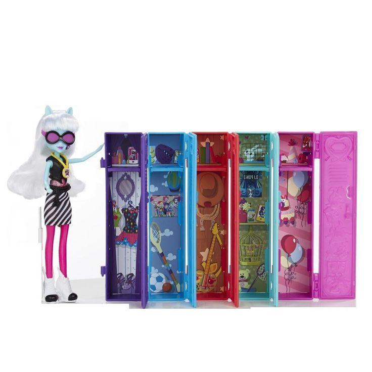Hasbro Hasbro, My Little Pony, Equestria Girls, Мини-игровой набор