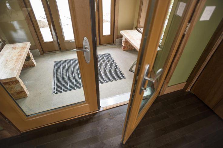 Locked Door Foyer Bonfire : Best images about coeur d alene cottage luxury rental