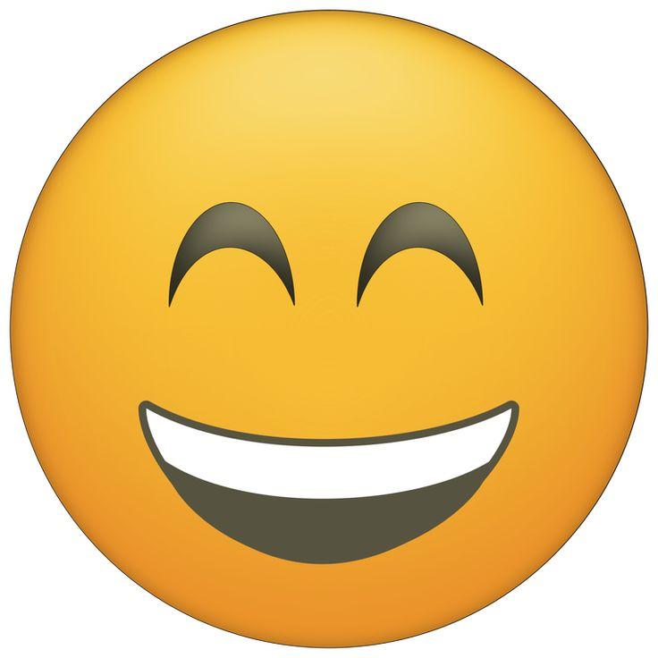 Emoji Faces Printable Free Emoji Printables Syns Bday