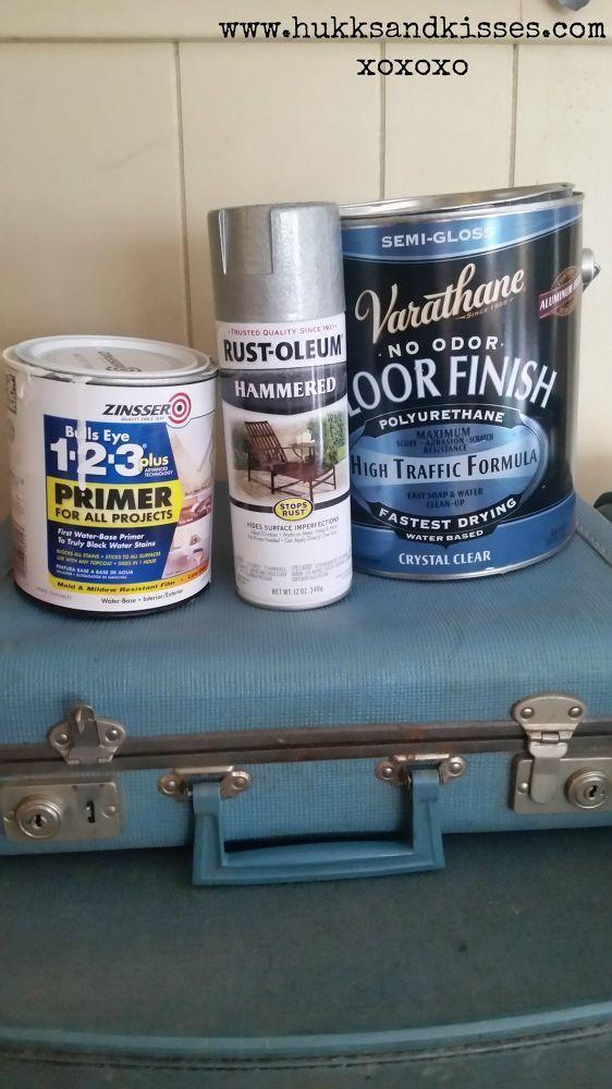 M s de 25 ideas incre bles sobre encimeras con pintura en - Pintura con spray ...